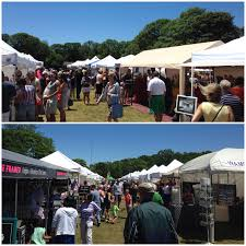 bass river arts u0026 craft festival u2013 castleberry fairs u0026 festivals