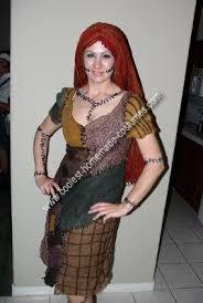 Halloween Costumes Sally Nightmare Christmas Nicki Minaj Halloween Costumes 16 Inappropriate