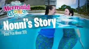 sensational ideas mermaid videos for kids of mermaids for children