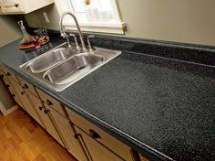 countertops lowes formica labrador granite etchings kitchen