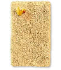 Ultra Absorbent Bath Mat Ultra Absorbent Bath Mat Bath Mats Free Shipping At L L Bean