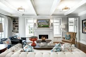 interior home design images modern home interior design homes of exemplary designs photo plans