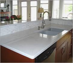 quartz kitchen countertop ideas pictures of white quartz kitchen countertops kitchen countertop