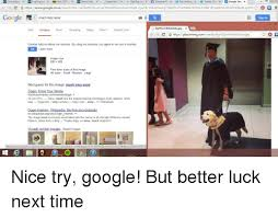 Doge Know Your Meme - 25 best memes about doge know your doge know your memes