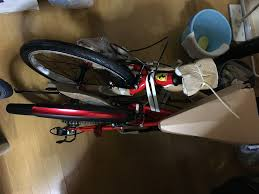 ferrari bicycle ferrari official bicycle monocilindro blog motorcycles and