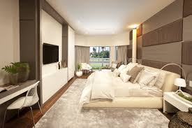 Interior Decorator Miami Friday Spotlight Dkor U0027s Favorite Bedroom Interior Design