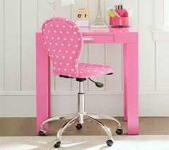 bureau fille 6 ans chambre enfant 6 ans 50 suggestions de décoration bureau de