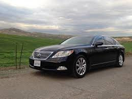 lexus sedan colors luxury lexus sedan the perfect limo