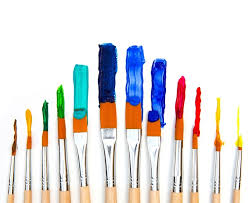 what s the best paint to use on kitchen doors 10 best acrylic paint sets that both beginners and pros will
