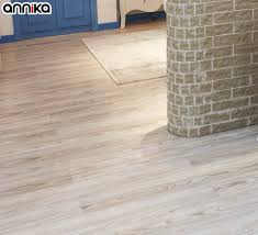 pvc linoleum floor pvc linoleum floor suppliers and manufacturers