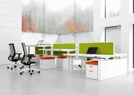 progress sit stand desk city office furniture