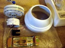 Ceiling Fan Hanging Bracket by Wire A Ceiling Fan Remote Control Module Unit