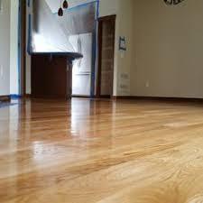 mythical hardwood floors flooring bellevue wa phone number