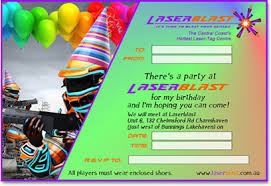 laserblast is the central coast u0027s hottest laser tag entertainment