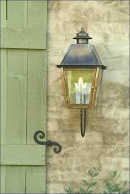 dusk to dawn porch light farmhouse exterior lighting modern dusk to dawn outdoor fresh or