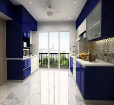 what color are modern kitchen cabinets modern kitchen design 10 simple ideas for every indian home