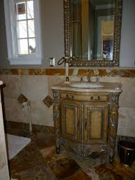 100 primitive country bathroom ideas 1019 best primitive