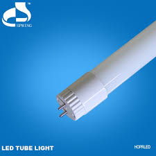 8 Foot Led Tube Lights Price Led Tube Light T8 Price Led Tube Light T8 Suppliers And