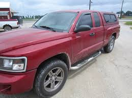 Dodge Dakota Truck Tires - photo gallery dodge dakota