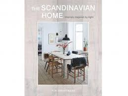 home interiors home 10 best interior design books the independent