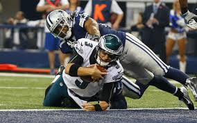 cowboys eagles 10 things to from philadelphia s 33 10 win
