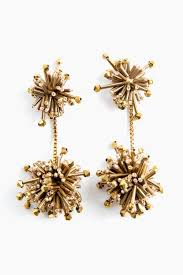 suzanna dai earrings suzanna dai tuckernuck