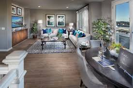 new homes for sale in petaluma ca jade community by kb home
