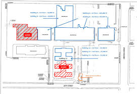 property plan u2013 the quartermaster south philadelphia u0027s newest