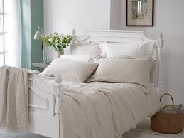 French Bed Linen Online - 81 best linge de lit coton egyptien images on pinterest bed