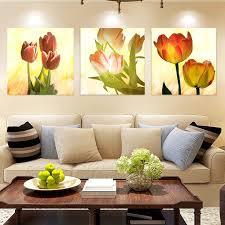 living room canvas 79 best flower canvas prints images on pinterest flower canvas