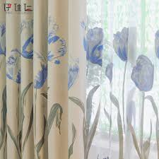 Black Out Curtain Fabric Browse Related Products Comfort Bay Somerset Curtain Panel 50quot