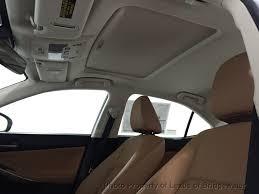 lexus at bridgewater nj 2017 lexus is is 300 awd sedan for sale in bridgewater nj