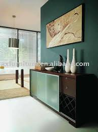 14 best minimalist modern sideboards buffets etc images on
