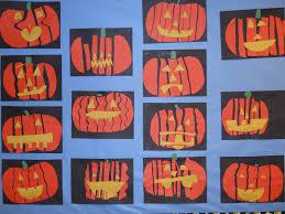 mrs adams 2nd grade halloween fun