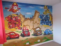 graffiti boys bedroom graffiti artists for hire in bristol