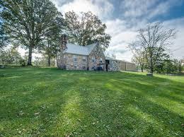 homes for sale in crossville tn 38555 404 valley ln crossville tn 38555 zillow