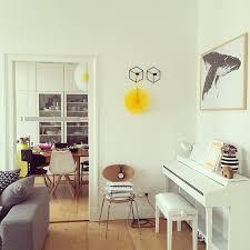Urbanara Wohnzimmer Berlin Es Ist Immer Farbenfroh Und Fröhlich Bei Uns