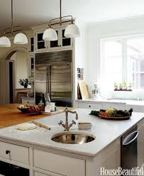 Decorated Kitchen Ideas Dream Kitchen Designs Pictures Of Dream Kitchens 2012