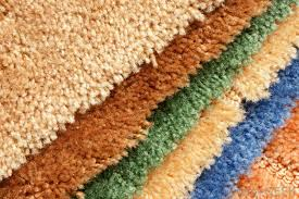 what carpet style best fits you topmark floor design
