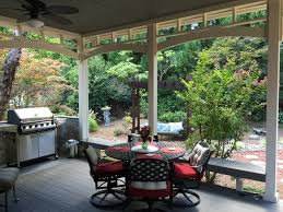245 best hgtv outdoor spaces fabulous outdoor open porch in greensboro nc by archadeck jpg
