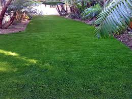 how to install artificial grass east la mirada california