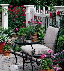 Garden And Outdoor Decor 1000 Best Terrific Tiny Terraces Images On Pinterest Terraces