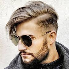 29 best hair images on pinterest hairstyles men u0027s haircuts and
