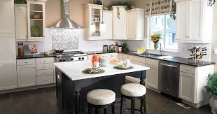 mastercraft cabinets beautiful and affordable kitchen and bath