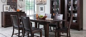 magnussen dining room furniture photo of worthy magnussen home