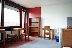chambre etudiant annecy apprentis alternants centre de résidence des marquisats