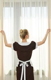interim femme de chambre liste des métiers stylma spécialiste dans le recrutement et l