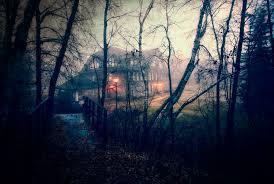 spooky tales of halloween scary halloween stories
