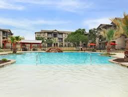 Houses For Sale In San Antonio Texas 78249 Apartments For Rent In North Central San Antonio Tx In Shavano