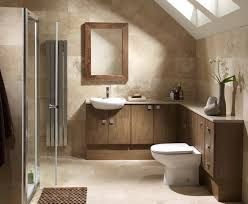 Best Architects And Interior Designers In Kerala Kerala Home Bathroom Designs Awesome Bathroom Design Ideas In